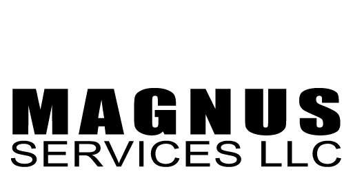 Magnus Logo_transparent_noMC