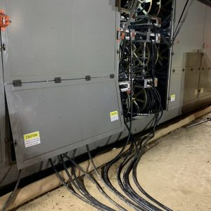 WiringOne